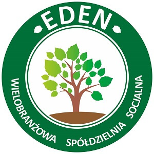 Wielobranżowa Spółdzielnia Socjalna Eden