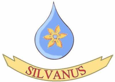 Spółdzielnia Socjalna Silvanus