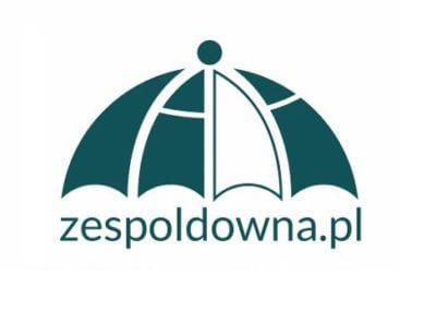 Stowarzyszenie Przyjaciół Osób z Zespołem Downa w Zielonej Górze