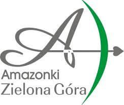 Zielonogórskie Stowarzyszenie Amazonek