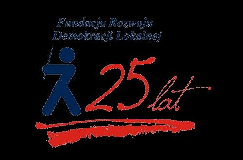 frdl_logo.png
