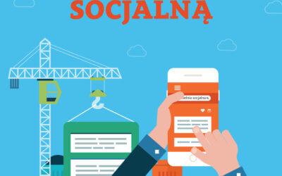 Czerwiec – 2017 Kolejne kroki na ścieżce powoływania spółdzielni socjalnej
