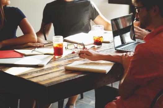 Termin posiedzenia Komisji Oceny Wniosków dla przedsiębiorstw społecznych planujących utworzyć nowe miejsca pracy