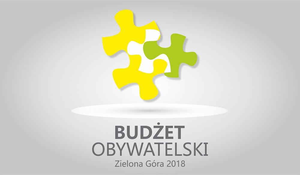 """Warsztaty """"Budżet Obywatelski bez tajemnic"""" – 21.09.2017 r."""