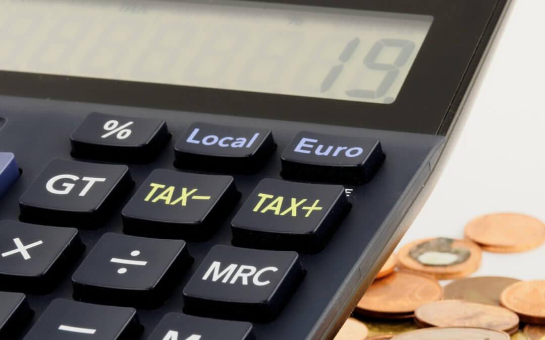 Bezpłatne szkolenie: Rozliczanie organizacji pozarządowych i spółdzielni socjalnych z organem podatkowym za 2017
