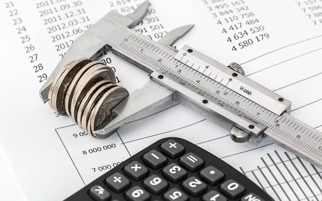 Bezpłatne szkolenie: Sprawozdawczość finansowa spółdzielni socjalnej za 2017