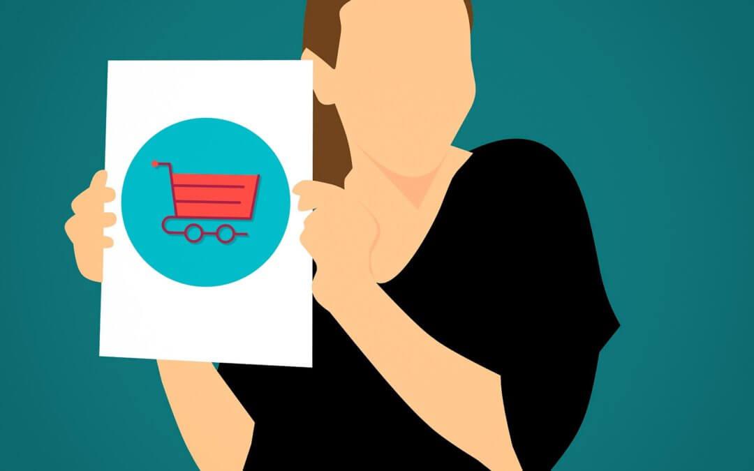 Bezpłatne szkolenie: Warsztat sprzedawcy – wizerunek i sprawdzone techniki działania
