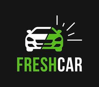 Spółdzielnia Socjalna FRESH CAR