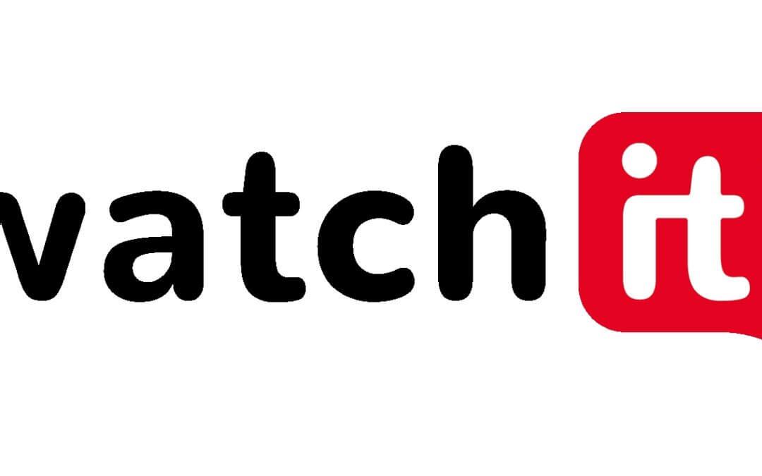 Zielona Pozarządowa: Kampanie społeczne, reklama i czas antenowy za darmo dla organizacji pozarządowych. 19 kwietnia warsztaty Watch it! w Zielonej Górze