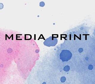 Spółdzielnia Socjalna Media Print