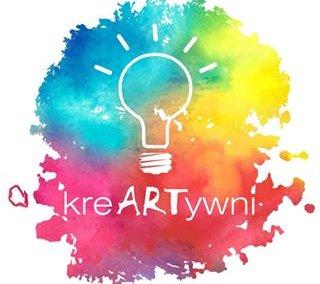 Fundacja KreARTywni