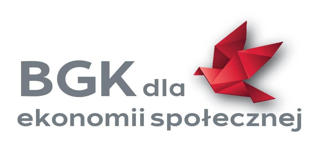 Fundusz Gwarancyjny BGK dla Podmiotów Ekonomii Społecznej