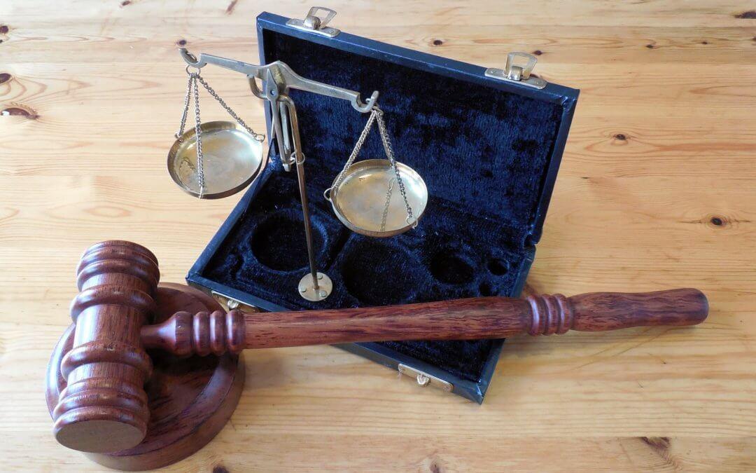Bezpłatne szkolenie: Prawne aspekty funkcjonowania PES z elementami księgowości