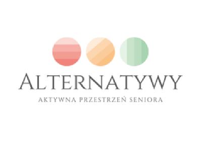 """Spółdzielnia Socjalna """"Alternatywy"""""""