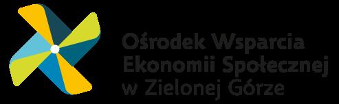 Ośrodek Wsparcia Ekonomii Społecznej w Zielonej Górze