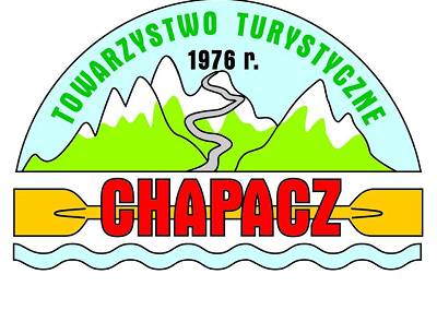 """Towarzystwo Turystyczne """"Chapacz"""""""