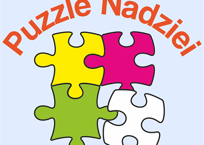 "Fundacja ""Puzzle Nadziei"""