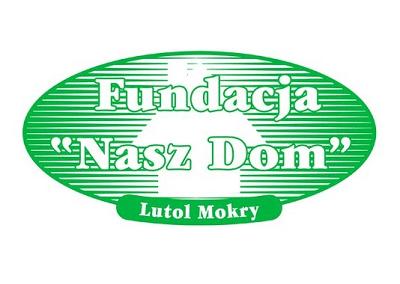 """Fundacja """"Nasz Dom"""""""