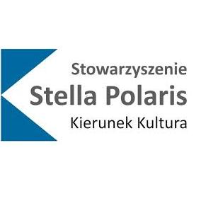 """Stowarzyszenie na Rzecz Kultury, Sztuki i Edukacji """"Stella Polaris"""""""