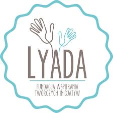 Fundacja Wspierania Twórczych Inicjatyw LYADA