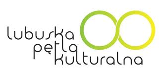 Fundacja Lubuska Pętla Kulturalna