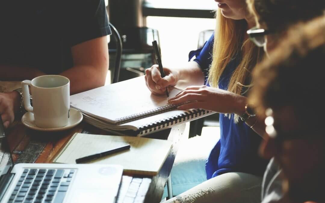 Spotkanie otwarte w Żarach dla osób zainteresowanych rozkręceniem biznesu w formie spółdzielni socjalnej