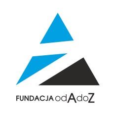 Fundacja od A do Z