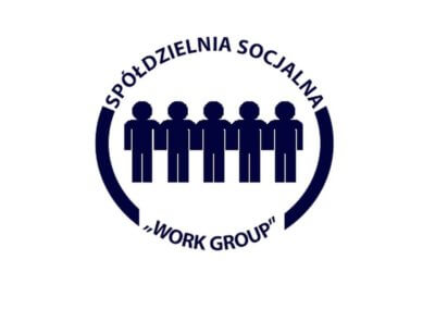 Spółdzielnia Socjalna Work Group