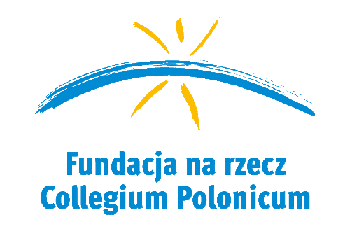 fcp_logo.png