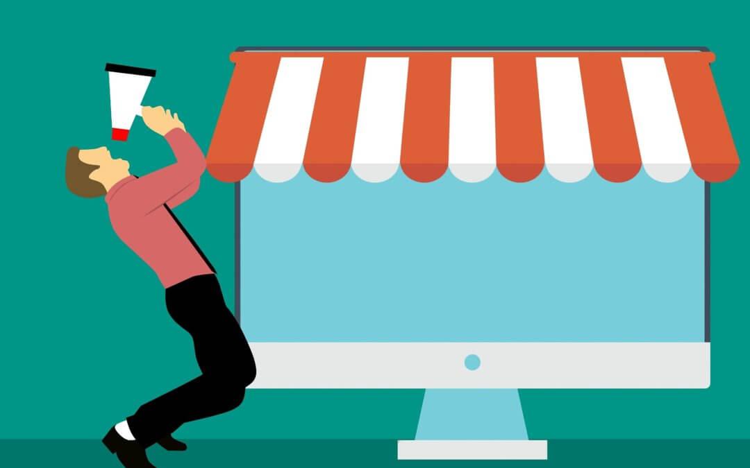 Bezpłatne szkolenie: Reklama i marketing XXI wieku