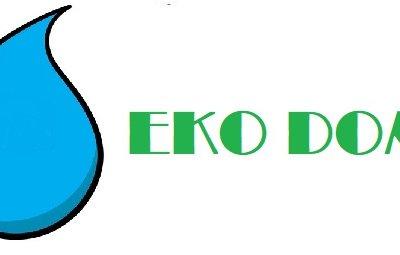 Spółdzielnia socjalna EKO- DOM