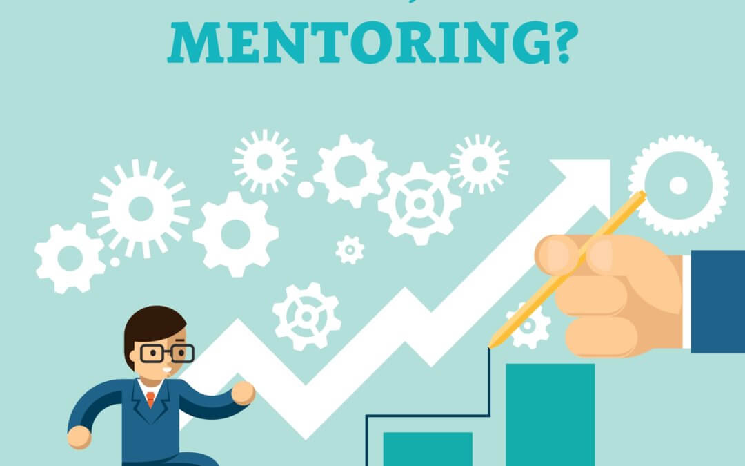 Maj – 2018 Co to jest mentoring?