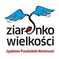 Fundacja Edukacji M.Montessori Ziarenko Wielkości