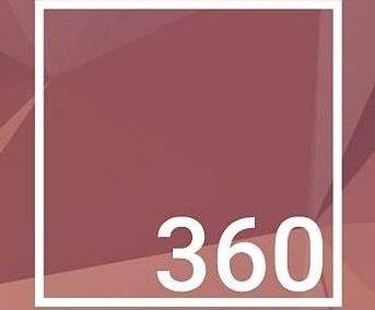 Spółdzielnia Socjalna 360
