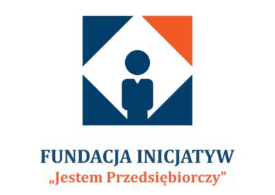 """Fundacja Inicjatyw """"Jestem Przedsiębiorczy"""""""