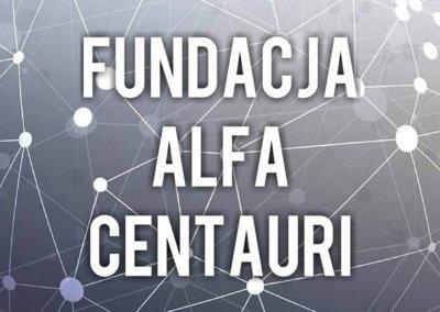Fundacja Alfa Centauri