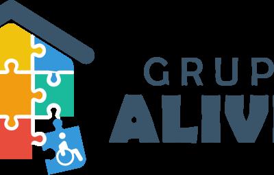 GRUPA ALIVIO Spn.s