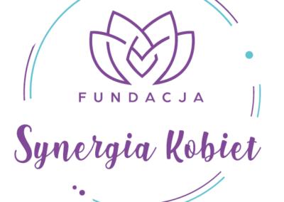 Fundacja Synergia Kobiet