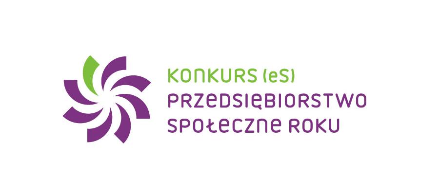 10. edycja Konkursu na Najlepsze Przedsiębiorstwo Społeczne Roku im. Jacka Kuronia