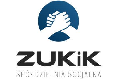 Spółdzielnia Socjalna Zakład Usług Komunalnych i Kopalnianych